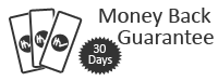 cheap reliable reseller web hosting 30 Days Money Back Guarantee