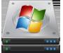 Plesk Windows Dedicated Server